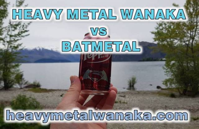 hmw-vs-betmetal