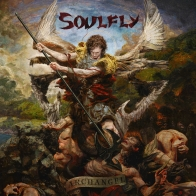 soulfly-archangel-artwork