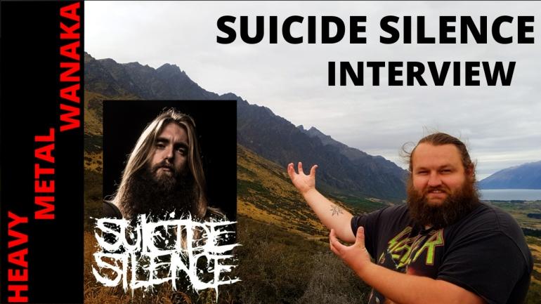 suicide silence YOUTUBE THUMBNAIL.jpg
