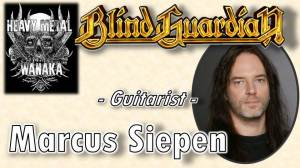 HMW blind guardian thumb (1)