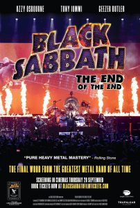 black-sabbath-end-of-the-end-film-poster